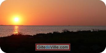 Self Catering Vacation Rental Saint_Froult 3