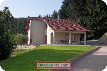 Gîte Le_Val_d_Ajol 17