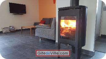 Gîte Le_Val_d_Ajol 16
