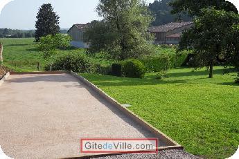 Gîte Le_Val_d_Ajol 11