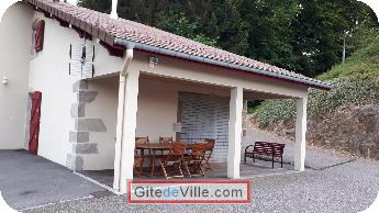 Gîte Le_Val_d_Ajol 5