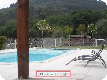 Self Catering Vacation Rental Saint_Blaise 3