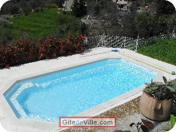 Self Catering Vacation Rental Saint_Blaise 7