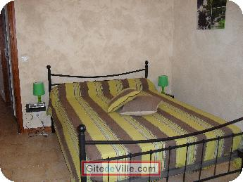 Self Catering Vacation Rental Saint_Blaise 4