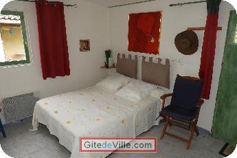 Chambre d'Hôtes Loriol_sur_Drome 3