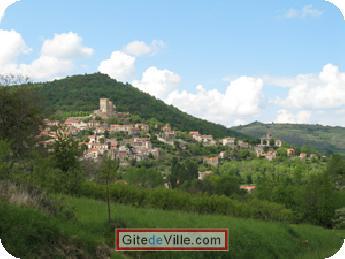 0 : Location Montaigut-le-Blanc