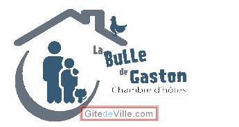 Vacation Rental (and B&B) Toulouse 6