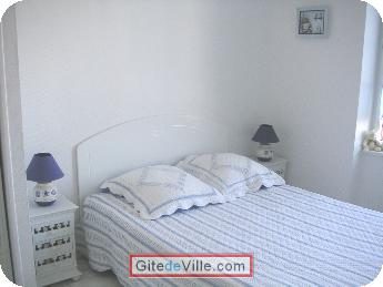 Self Catering Vacation Rental Saint_Malo 7