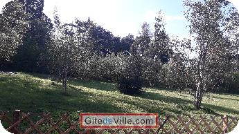 Self Catering Vacation Rental Avrille 2