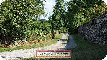 Self Catering Vacation Rental Avrille 5