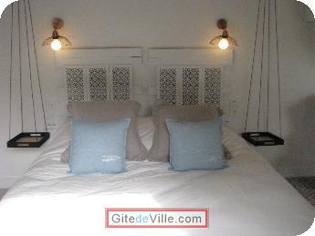 Chambre d'Hôtes Les_Moutiers_En_Retz 5