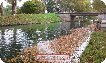 Gîte Illkirch_Graffenstaden 8