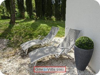 Gîte Marcillac_Saint_Quentin 8