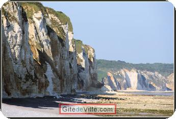 0 : Location Dieppe