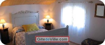 Self Catering Vacation Rental Nice 11