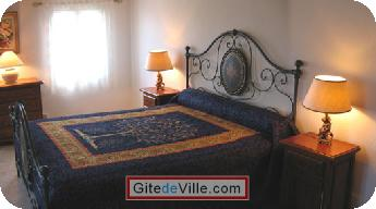 Self Catering Vacation Rental Nice 3