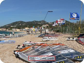 Self Catering Vacation Rental Hyeres 3