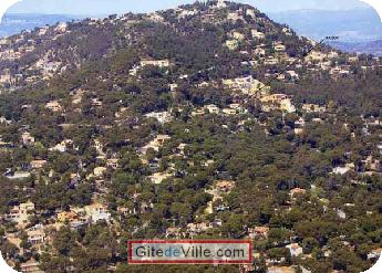 Self Catering Vacation Rental Hyeres 13
