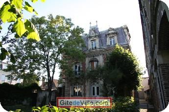 0 : Location Romilly Sur Seine