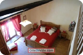Bed and Breakfast Les_Mazures 10