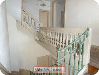 Gîte Rennes 6