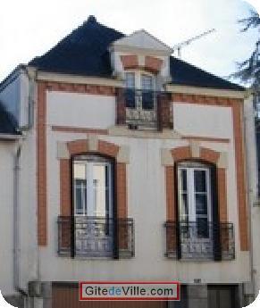 Gîte Bain_de_Bretagne 2