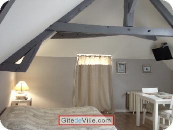 Gîte Bain_de_Bretagne 4