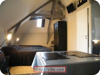 Gîte Bain_de_Bretagne 3