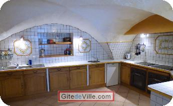 0 : Location La Motte Du Caire
