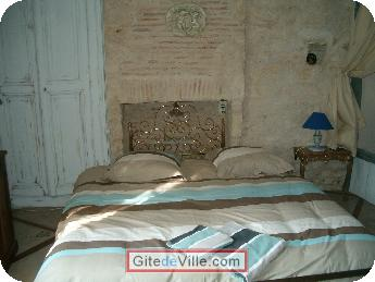 Bed and Breakfast Chateauroux 8