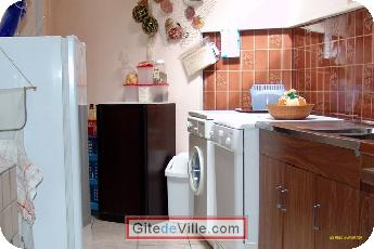 Self Catering Vacation Rental Sables_d_Olonne 4