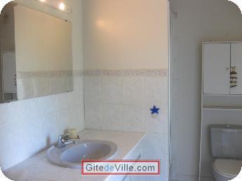 Gîte Marseille 2