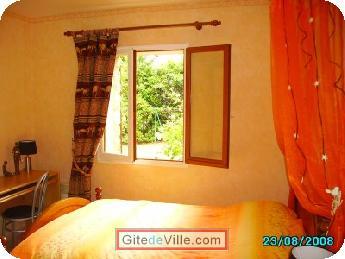 Chambre d'Hôtes Le_Lardin_Saint_Lazare 3