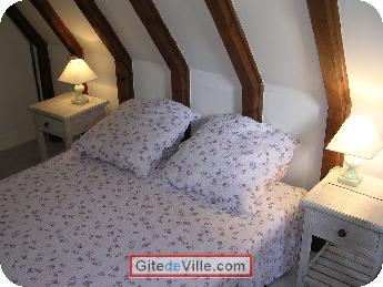 Self Catering Vacation Rental Sarlat_la_Caneda 1