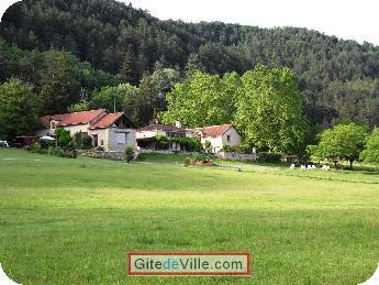 Gîte Saint_Leon_sur_Vezere 3
