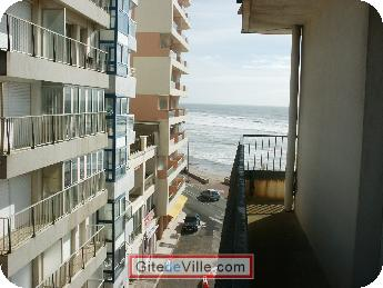 Self Catering Vacation Rental Sables_d_Olonne 1