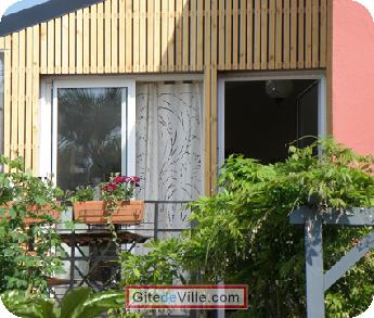 Gîte Nantes 11